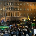 associated-press-agrotes-syntagma-4