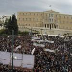 ergates-agrotes-syllalhthrio-syntagma-20_0