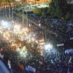 genikh_syntagma_1_1